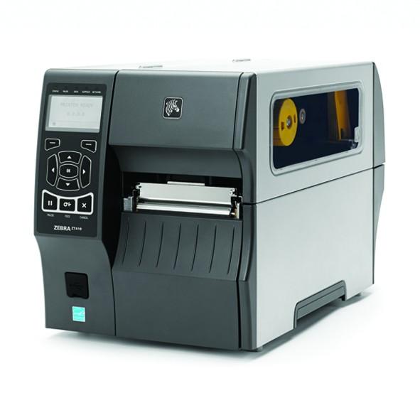 ZT410
