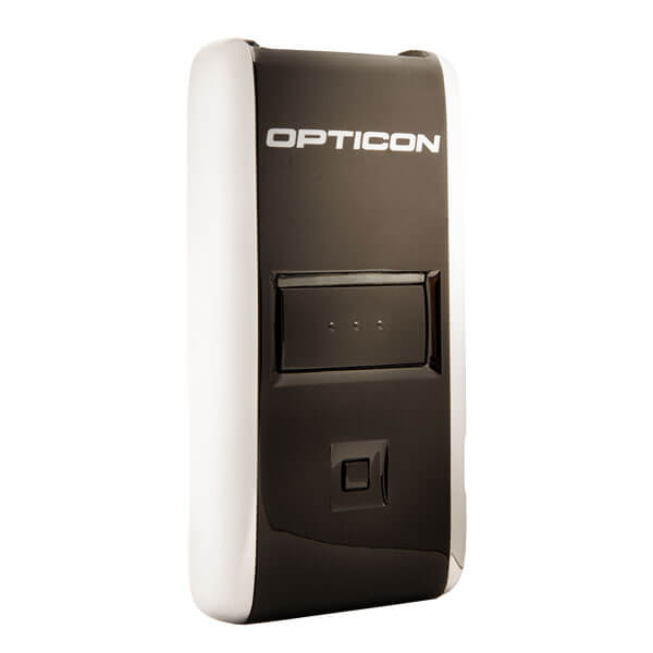 OPN-2001