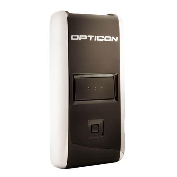 OPN-2006